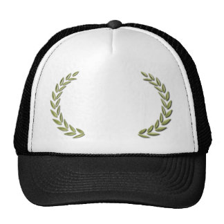 PCFMF Awards for You to Customize Trucker Hat