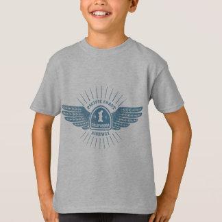 PCH Wings 0116 T-Shirt