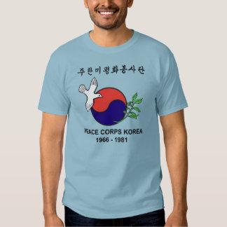 PCK Hanes Tagless T-Shirt (Dark Colors) (S-3X)