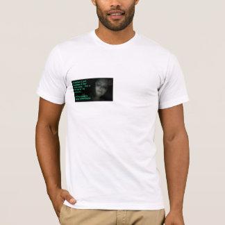 PCOS AWARNESS T-Shirt