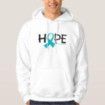 PCOS Hope Hoodie