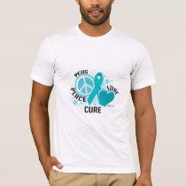 PCOS PLC T-Shirt