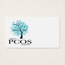 PCOS Tree