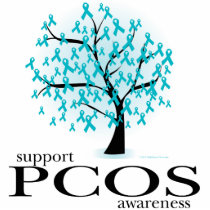 PCOS Tree Cutout
