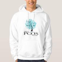 PCOS Tree Hoodie