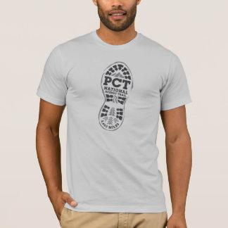PCT T-Shirt