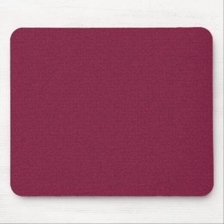 PD15 REDDISH PURPLE BACKGROUND WALLPAPERS CUSTOMIZ MOUSE PAD