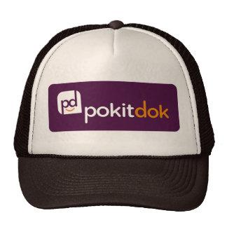 PD Trucker Hat