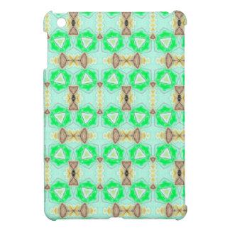 PDES04 iPad MINI COVERS
