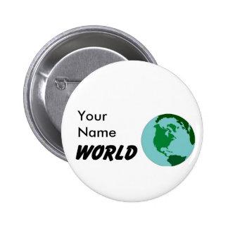 pdf clásico del mundo, su nombre pin