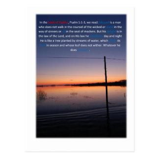 Pdf de Psalm1 1to3 Postal