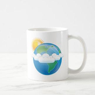 pdf_vector-Earth EARTH Coffee Mug