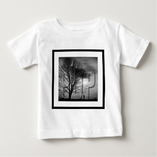 PDP embroma (la opción del personalizar T Shirt