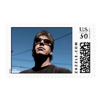 PDV postage! Postage