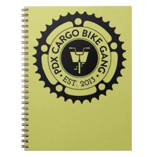 PDX CBG Notebook