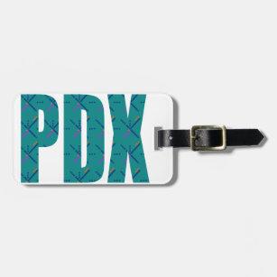 Pdx Carpet Gifts on Zazzle