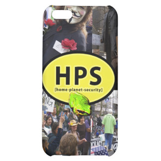 pdx marches 4 peace case for iPhone 5C