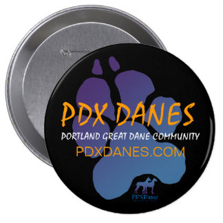 PDXDanes Button