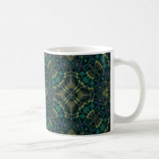 PE 186 Wraparound Mug