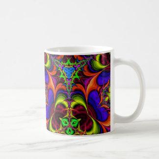 PE 192 Mug