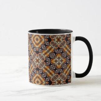 PE 201 Mug