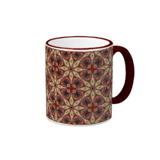 PE 202 Mug