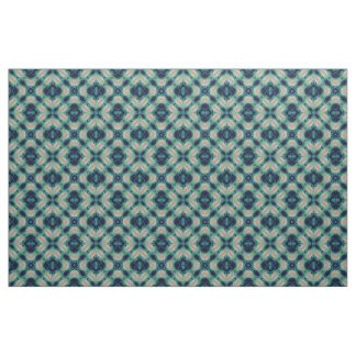 PE 210A Diagonal Fabric
