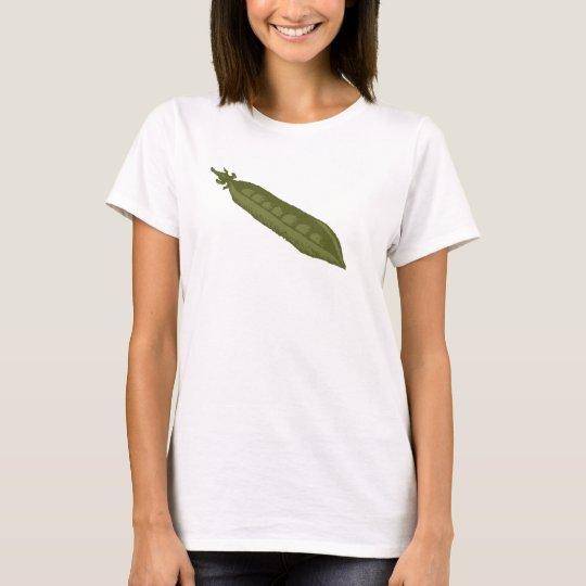Pea - Parent T-Shirt
