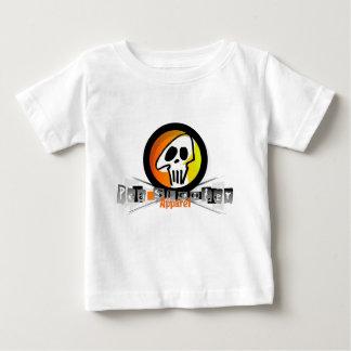 Pea Shooter Apparel Baby T-Shirt