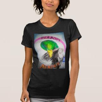 Peabody Memphis T-Shirt