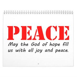 Peace3.jpg Calendarios