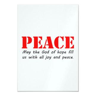 Peace3.jpg Card