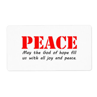 Peace3.jpg Label