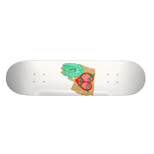 Love Heart Shaped Skateboards Outdoor Gear Zazzle