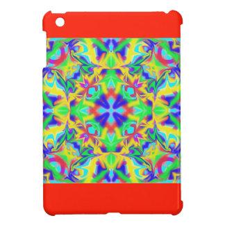 Peace and Harmony Cover For The iPad Mini