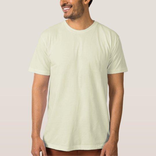 """Peace and Light"" Shirt"