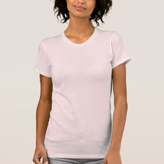 PEACE and US T-shirt