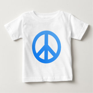 Peace! Baby T-Shirt