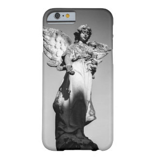 Peace Barely There iPhone 6 Case