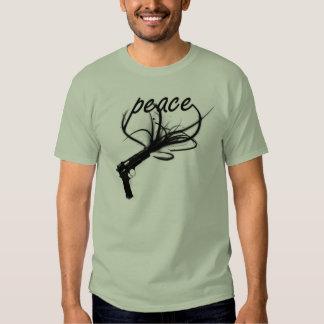 peace by design Men's Shirt