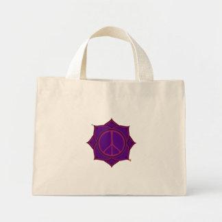 Peace Chakra Bag