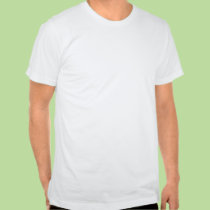 Peace Doesn't Grow On Trees t-shirts