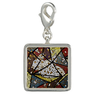 Peace Dove Symbol Of The Holy Spirit Religious Charm