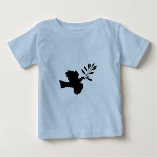 Peace Dove Shirt