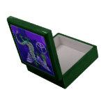 Peace Dragon Gift Box