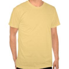 Peace Drums Tee Shirt