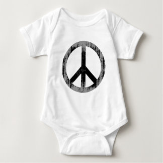 PEACE Faded.png Tee Shirts