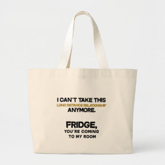 Peace give! tote bags