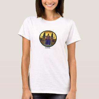 Peace Goddess Munich T-Shirt