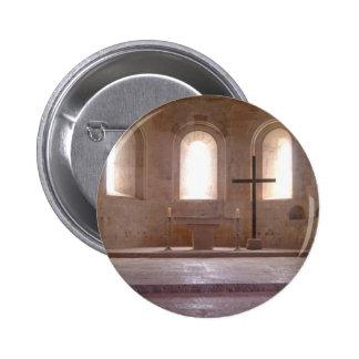 Peace&goodwill (2) - Copia - copia Pin Redondo 5 Cm